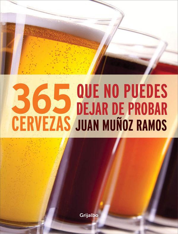 365 cervezas probar