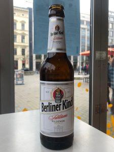 Cervecerías por Berlín
