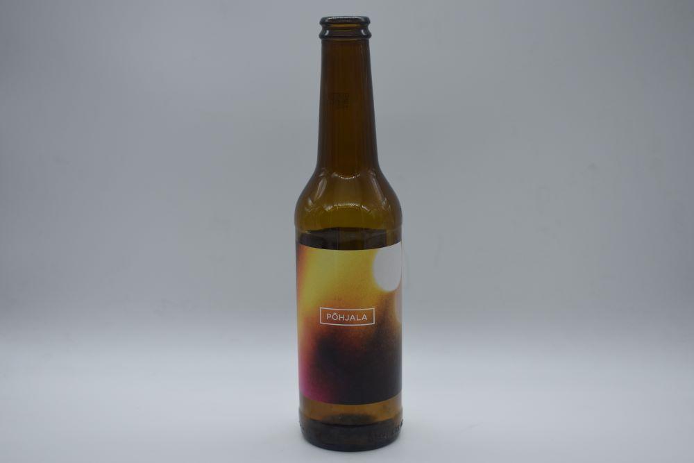 cerveza artesana estonia