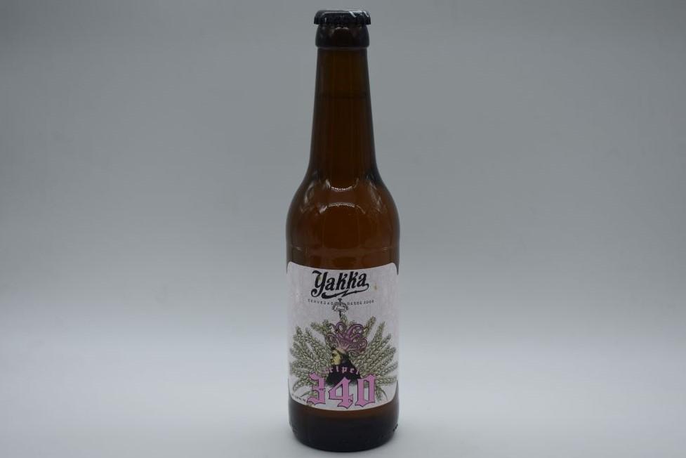 cerveza artesana murciana