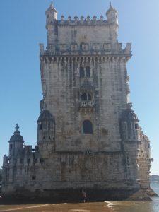 Cervecerías en Lisboa