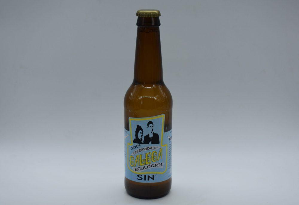 cerveza gallega ecologica sin alcohol
