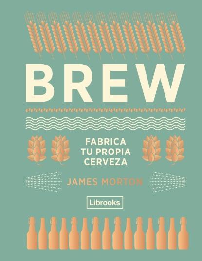 propia cerveza casera libro