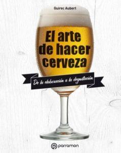 Libro cerveza bibliografía